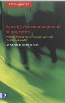 Kansrijk risicomanagement in projecten