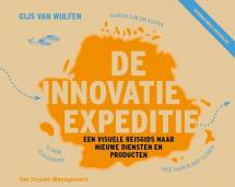 De innovatie expeditie