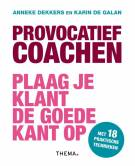 Provocatief coachen
