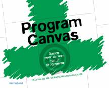 Program Canvas