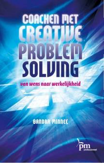 Coachen met Creative Problem Solving