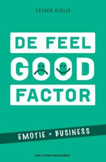 De Feel Good-factor
