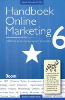 Handboek Online Marketing 6