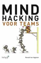 Mindhacking voor teams