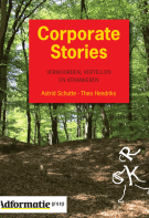 Corporate Stories