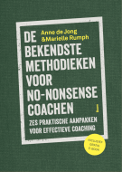 De bekendste methodieken voor no-nonsense coachen
