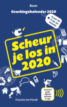 Coachingskalender 2020