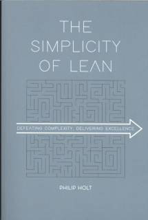 The Simplicity of Lean