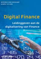 Digital Finance