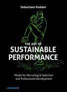 The art of sustainable performance