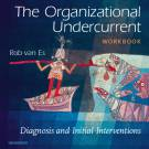 The Organizational Undercurrent
