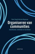 Organiseren van communities