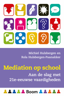 Mediation op school