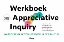 Werkboek Appreciative Inquiry