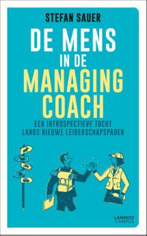 De Mens in de Managing Coach