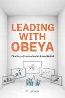 Leading With Obeya (English)