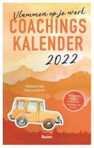 Coachingskalender 2022