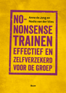 No-nonsense trainen