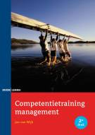 Competentietraining management (tweede druk)