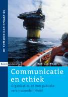 Communicatie en ethiek
