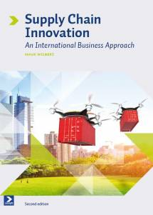 Supply Chain Innovation (second edition)