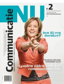 Communicatie NU #2