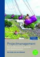 Projectmanagement (10e druk)