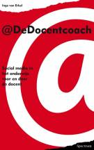 @DeDocentcoach