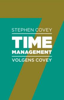 Time Management volgens Covey