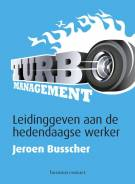 Turbomanagement