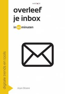 Overleef je inbox