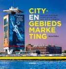 City- en gebiedsmarketing